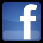 Like Salty on Facebook