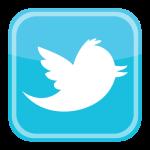 Follow Salty on Twitter
